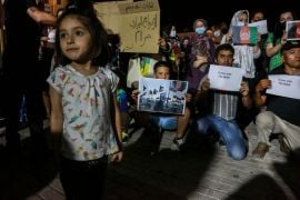 Irish Mep Describes 'Harrowing Conditions' Of Afghan Refugees In Greece