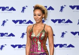 Mel B Points To Possibility Of Another Spice Girls Tour