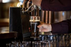Dublin Pub Sin É Ordered To Pay Over €3,600 Following Complaints Of Late Night Loud Music