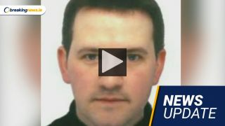Video: Graham Dwyer Eu Case, Wage Subsidy Extended, Close Contact Rules