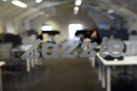 Zazzle To Add 50 New Jobs In Cork
