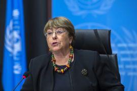 Un Urges Moratorium On Use Of Ai Threatening Human Rights