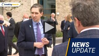 Video: Harris Denies Leak, Fuel Prices To Increase And The Day In Courts
