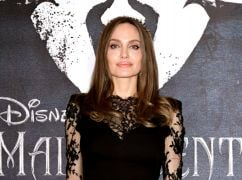 Angelina Jolie 'Honoured' To Meet Gymnasts Who Testified About Sexual Abuse