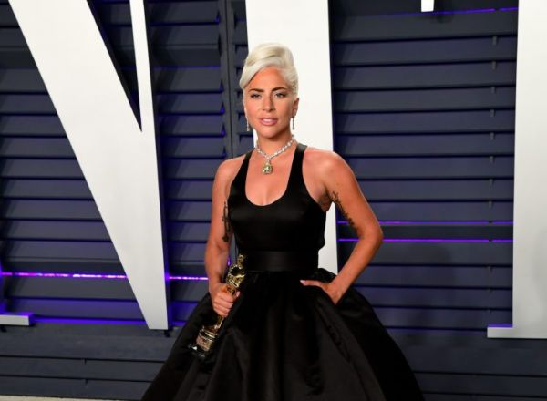 Waterford News and Star — Lady Gaga's dog walker defends star following attack