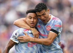 Mark Noble Misses Last-Gasp Penalty As Jesse Lingard Returns To Haunt West Ham