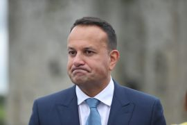 Failure To Ratify Ceta Would Be 'Own Goal' For Ireland, Tánaiste Says