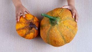 Autumn Equinox: 9 Brilliant Seasonal Craft Ideas Kids Will Love