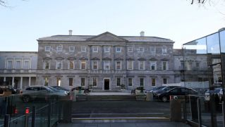 College Students To Hold Dáil Sleep-Out, Demanding Action Over Accommodation Crisis