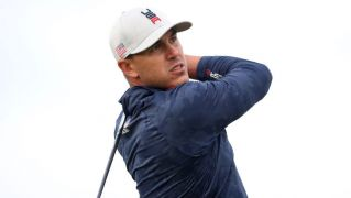 Ryder Cup: Koepka Sidesteps Questions About Team-Mate Bryson Dechambeau