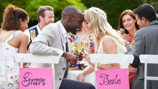 Wedding Tips That Could Save You Thousands, From A Bride-To-Be