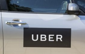 Uber Drivers To Stage 24-Hour Strike