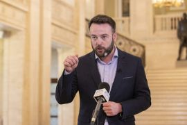Opposition To Vaccine Passports In North 'Astounding And Reckless', Sdlp Leader Says