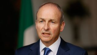 Taoiseach: Budget 2022 Is Framed Around 'Ireland Emerging From Covid Pandemic'