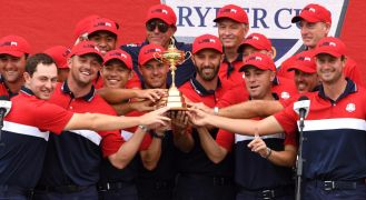 What Europe Need To Do To Avoid Further Ryder Cup Embarrassment In 2023