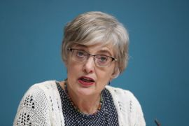 Fraser 'Wrongly Assumed' Taoiseach Was Told About Zappone Role In Advance
