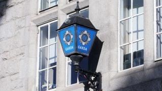 Two Men Arrested After Gardaí Seize Firearm In Dublin