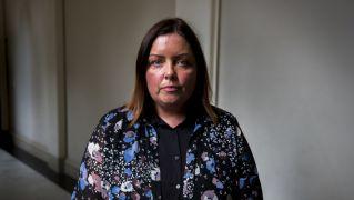 Sinn Féin Seeks Legal Advice After Latest Dup No-Show At Cross-Border Meeting