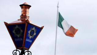 Arrests After 22 Tullamore Businesses Searched In Social Welfare Fraud Probe