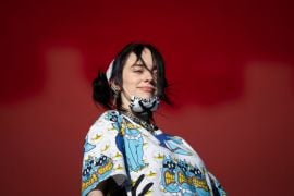 Billie Eilish: Everything You Need To Know About The Glastonbury Headliner
