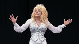Adele And Dolly Parton Among Stars Reacting To Facebook And Instagram Outages