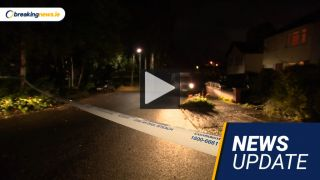 Video: Blanchardstown Assault, Facebook's Biggest Outage, Delta Variant Decline