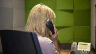 Mental Health: Samaritans Warns Of 'Challenge' In Years Ahead Post-Pandemic