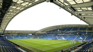 Brighton Player Released On Bail After Arrest On Suspicion Of Sexual Assault