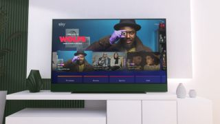 Sky Glass: Media Giant Unveils New Dish-Free And Box-Free Streaming Tv