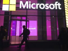 Microsoft: Russia Behind 58% Of Detected State-Backed Hacks