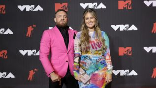 Planners Land Blow On Conor Mcgregor's Extension To Kildare Home
