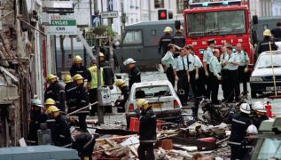 Omagh Bombing Could Have Been Prevented, Belfast High Court Hears