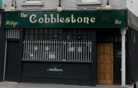 More Than 50 Objections Lodged Against Cobblestone Hotel Plan