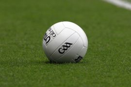 Wicklow Gaa Condemn 'Unacceptable' Brawl At Under-15 Football Match