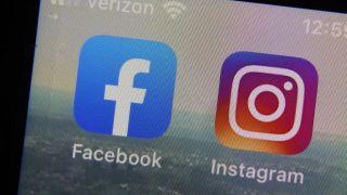 Facebook Announces Instagram Safeguarding Controls