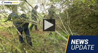 Video: Gardaí Launch New Search Into Missing Women, Budget 2022, Man Sentenced For Murdering Brother