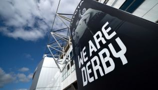 Mike Ashley Not Among Several 'Serious' Bidders For Derby - Administrators