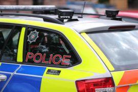 Murder Investigation After Death Of Woman Following Derry Car Fire