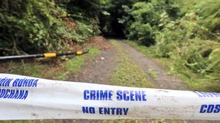 Murder Trial Told Of Decapitated Body Found In Kildare Woods