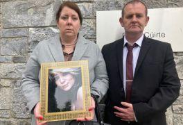 Inquest Into Limerick Woman's Death Returns Verdict Of Medical Misadventure