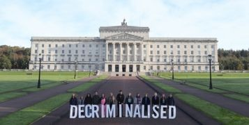 Northern Secretary Failed To Comply With Duties Over Abortion Services, Court Rules