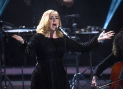 Adele Releases New Single Easy On Me: Why Do We Love Sad Music So Much?