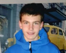 Murder Probe After Schoolboy Killed In 'Shocking Act Of Violence' In Glasgow