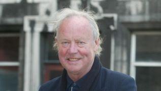 'People's Poet' Brendan Kennelly Dies Aged 85