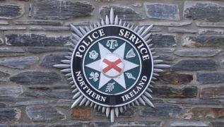 Man (23) Dies In Hospital Following Portadown Assault