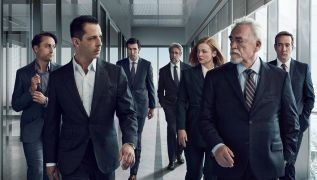 Succession: When Does Sibling Rivalry Become Toxic?