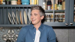 Donal Skehan On Tacos In La, Cooking As 'Solace' And Moving Back To Dublin