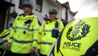 Police Investigate Reports Of Spiking By Injection At Venues In Scotland