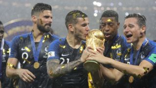 Fifa Council To Arrange December Meeting To Discuss Controversial World Cup Plan