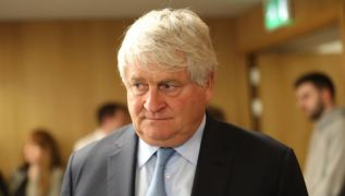 Solicitors Allege Defamation By Denis O'brien In Press Release